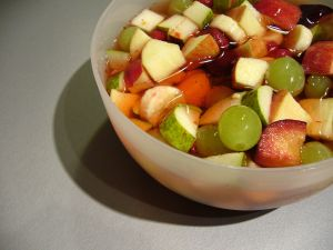 1117511_fruit_salad_2.jpg