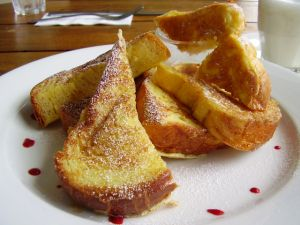 515691_french_toast.jpg
