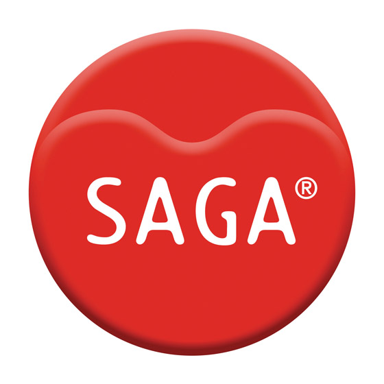 SAGA_logo_without_background.jpg