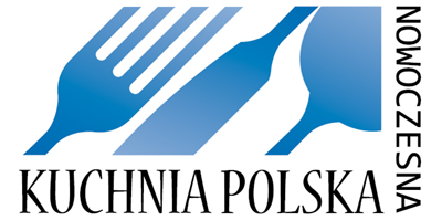 I Konkurs Kulinarny Kuchnia Polska Nowoczesna