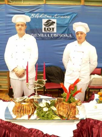 kulinaria2010003.jpg
