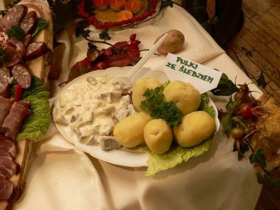 kulinaria2010006.jpg