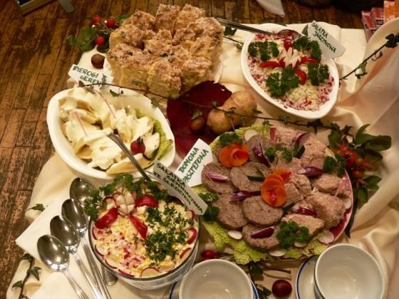 kulinaria2010007.jpg