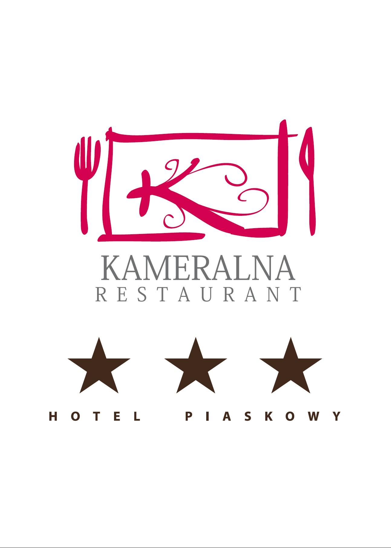 LOGO_Hotel_Piaskowy__Restauracja_Kameralna