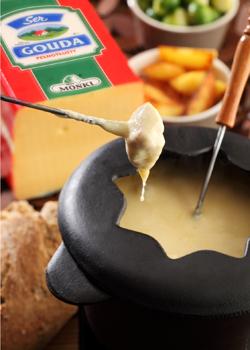 fondue-przepis-monki