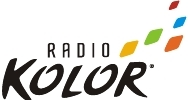 radio_kolor