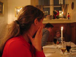 134051_christmas_dinner_1
