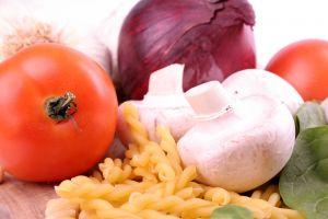 903450_pasta_ingredients