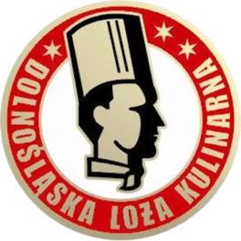 logo_dlk
