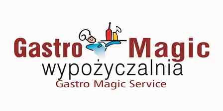 1 logo new