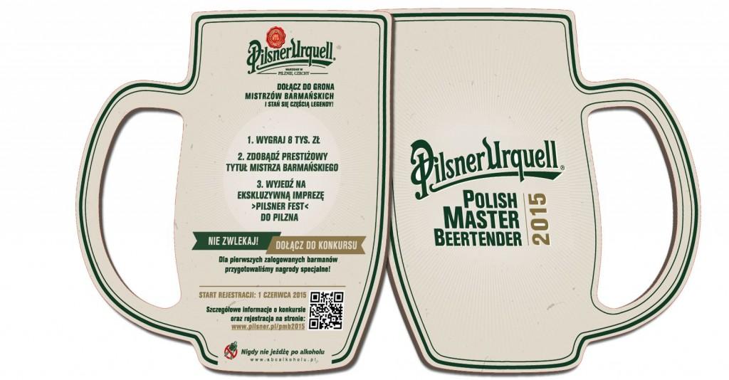 Pilsner_Urquell_Polish_Master_Beertender_Ulotka