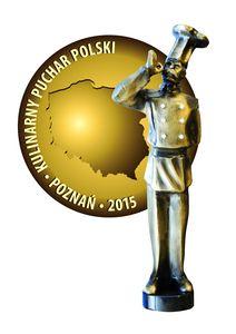 kpp_logo_2015-01102