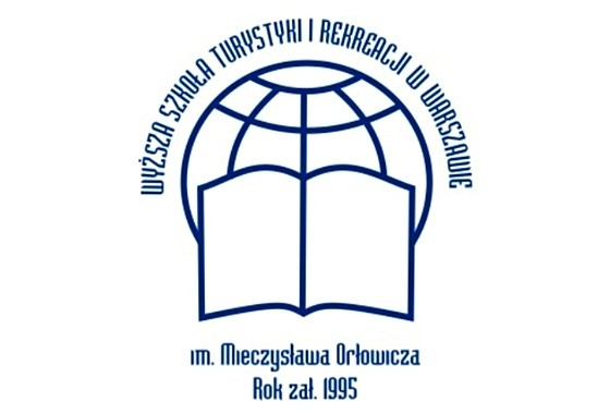 Wyższa Szkoła Turystyki i Rekreacji im. Mieczysława Orłowicza w Warszawie