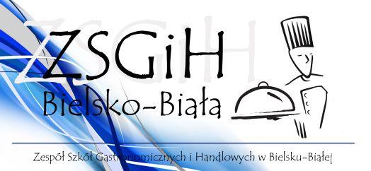Zespół Szkół Gastronomicznych i Handlowych w Bielsku-Białej