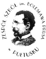 zs-w-pultusku-logo