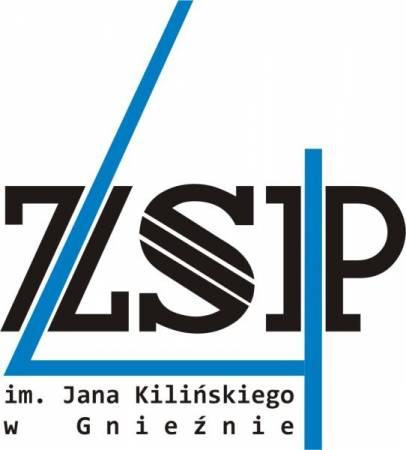 zsg_gniezno004
