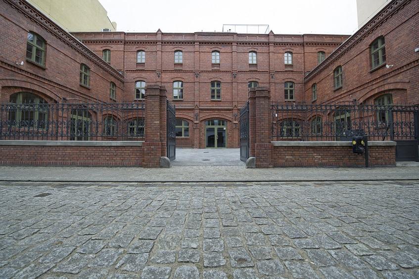 MuzeumTorunskiegoPiernika_XIXwiecznaFabryka