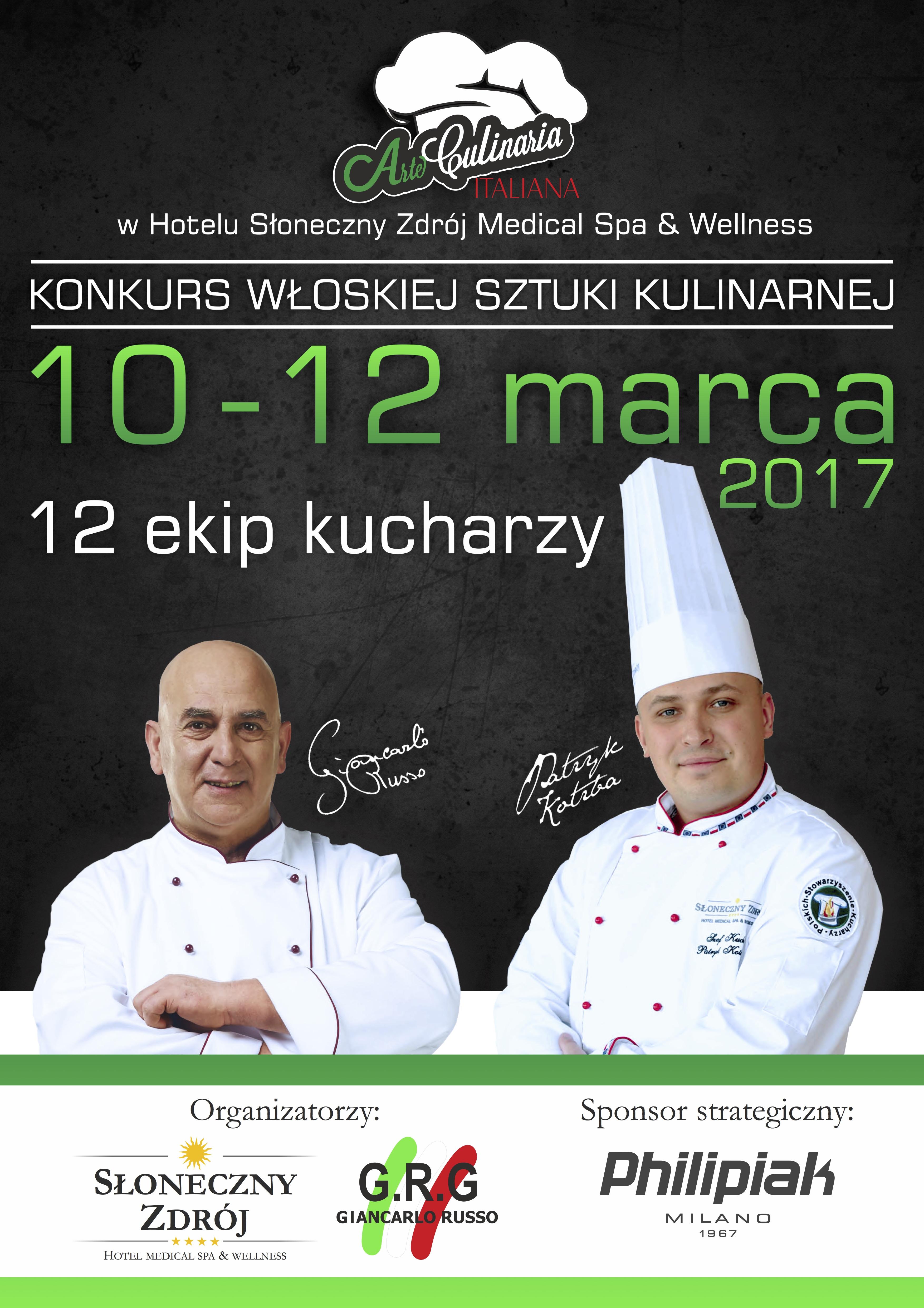 arte-culinaria-plakat-a1-3