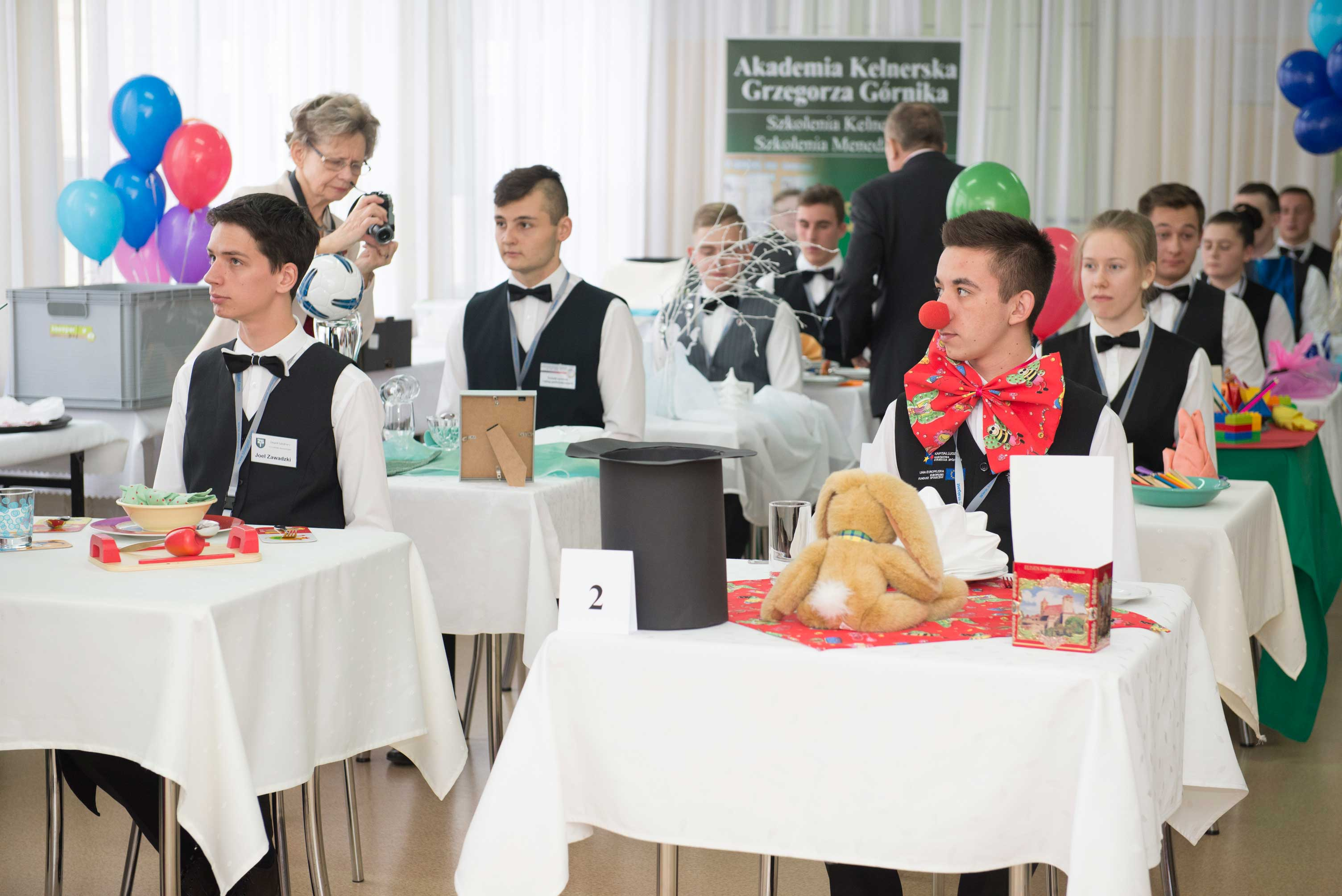 Kuchnia Polska Na Mazowszu 2016 Newsgastropl