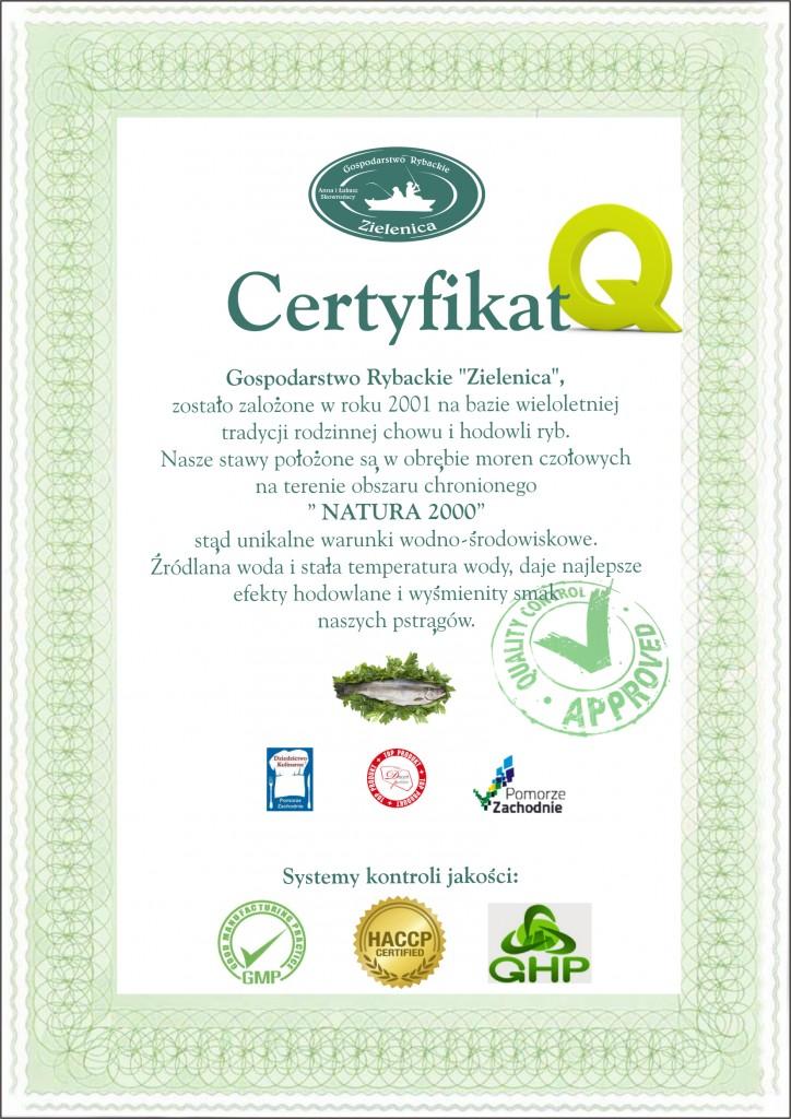 certyfikat-q7