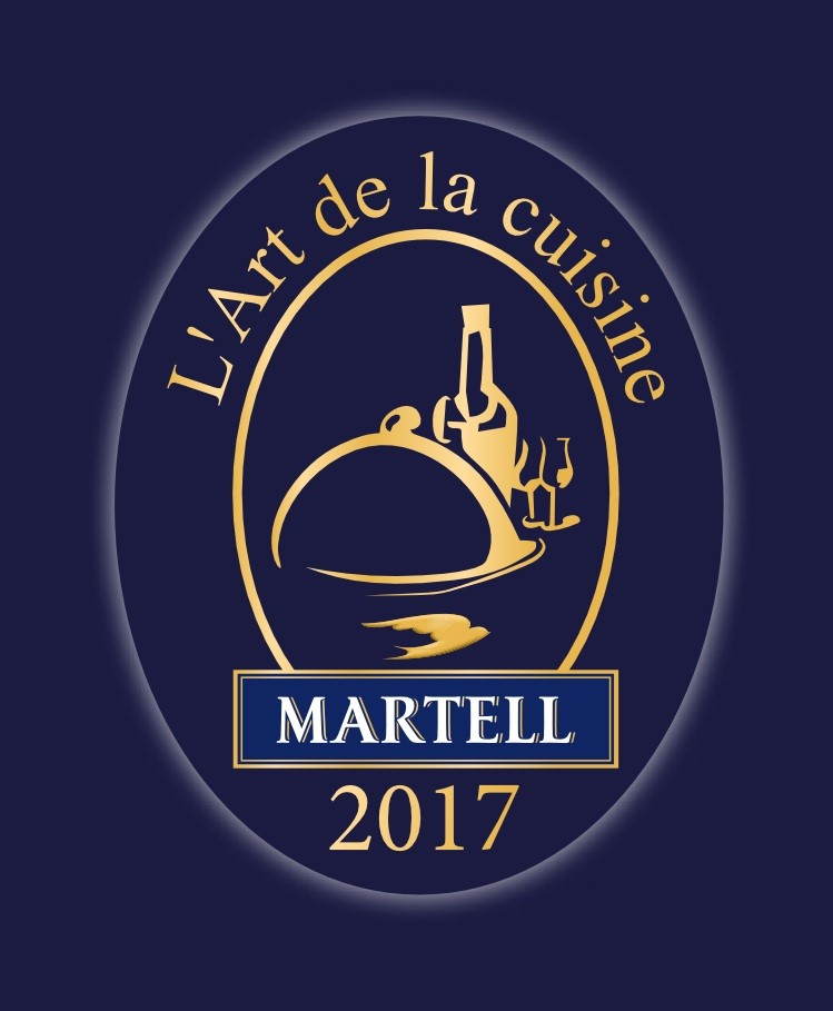 martell_logo_blue_pion_2017