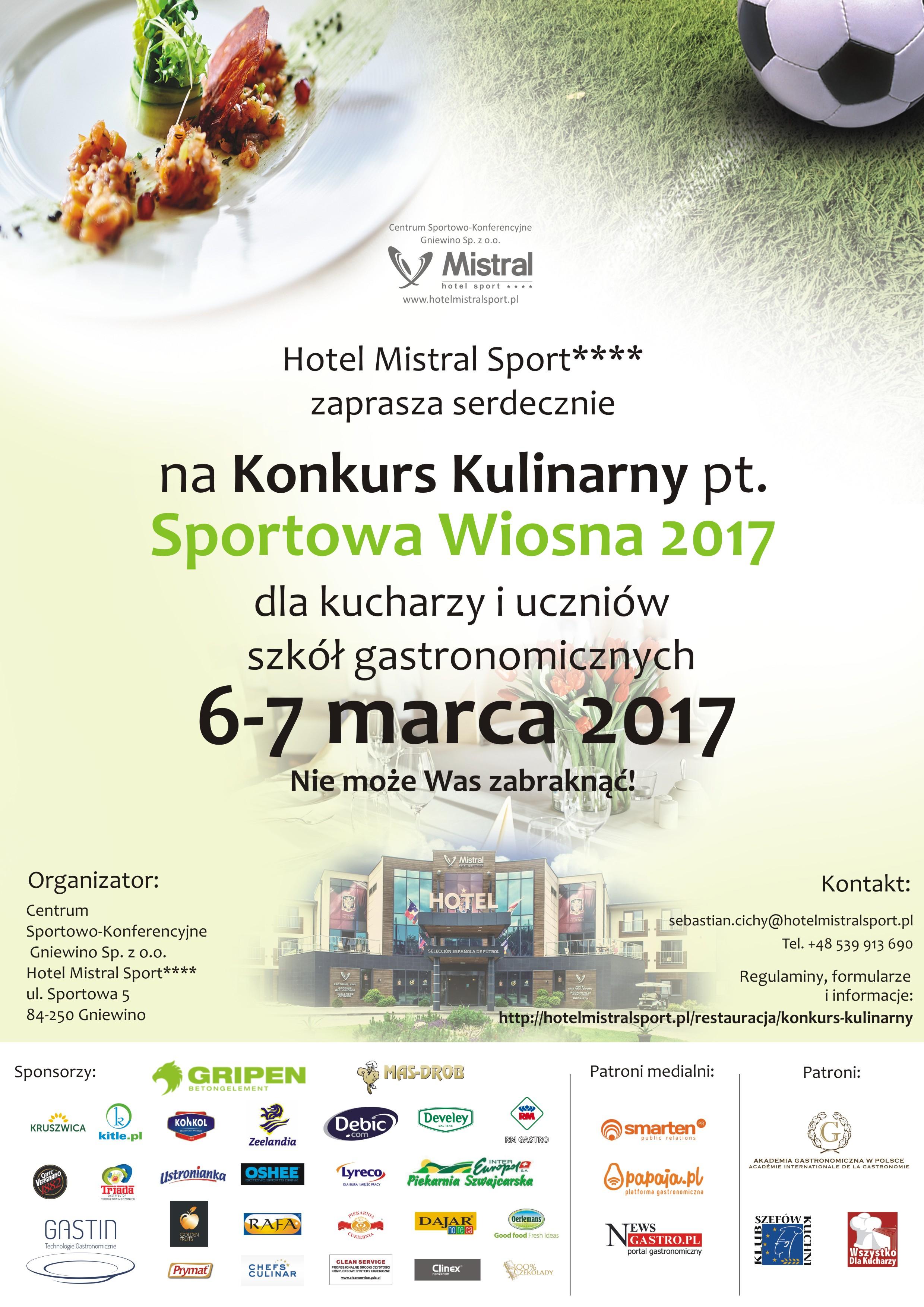 konkurs_kulinarny_plakat_a3_2017