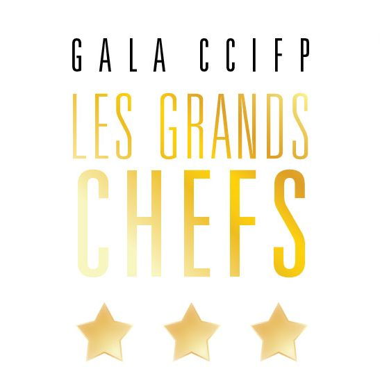 Gala_CCIFP_logo