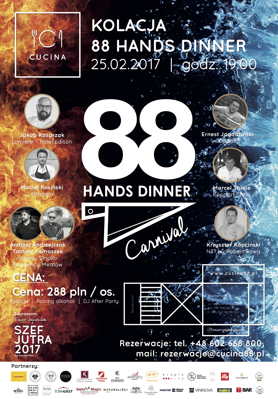 Hands88_2017_B1_ph