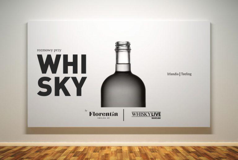 Rozmowy_przy_whisky
