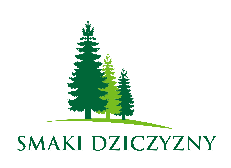 Smaki Dziczyzny_logo male