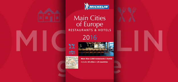 michelin-europe-guide