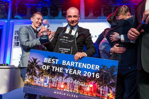 Winner_PL_2016_Pawel Rodaszynski