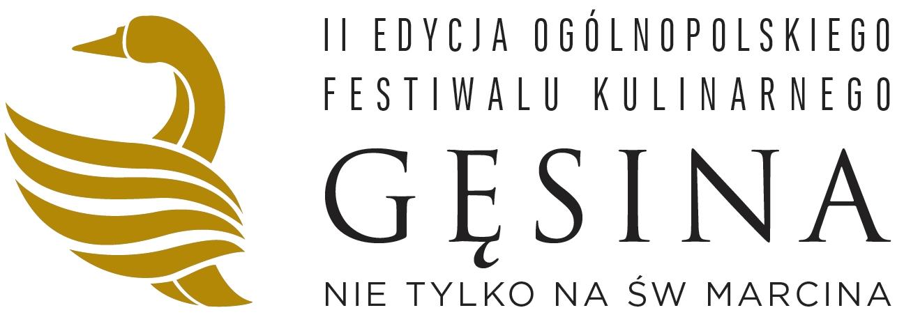 Festiwal - logo