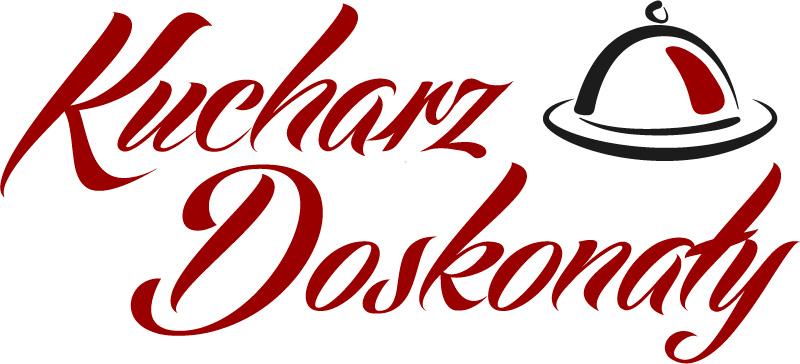 kuchdosk-logo-02