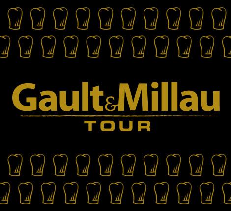 logo-gault-millau-kukbuk