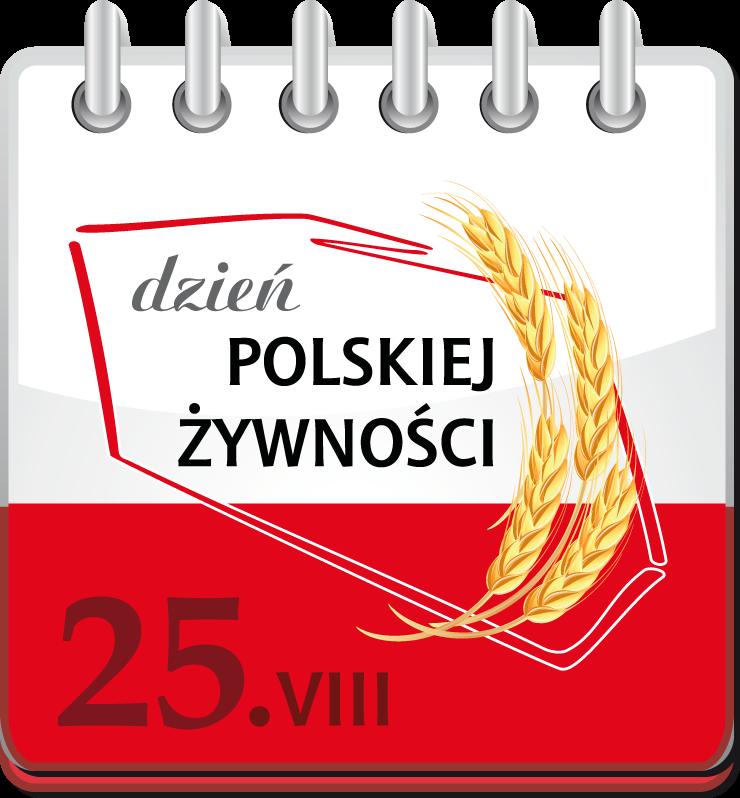 Dzieñ polskiej ¿ywnoœci_logotyp