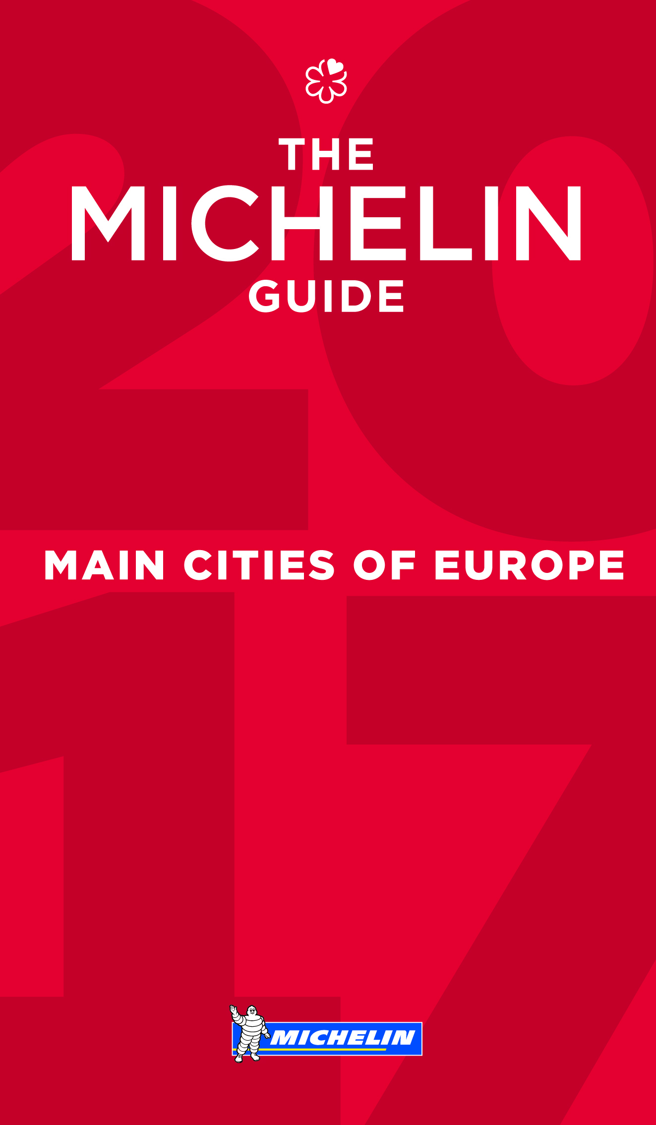 Michelin-Main-Cities-of-Europe-2017_okladka-przewodnika