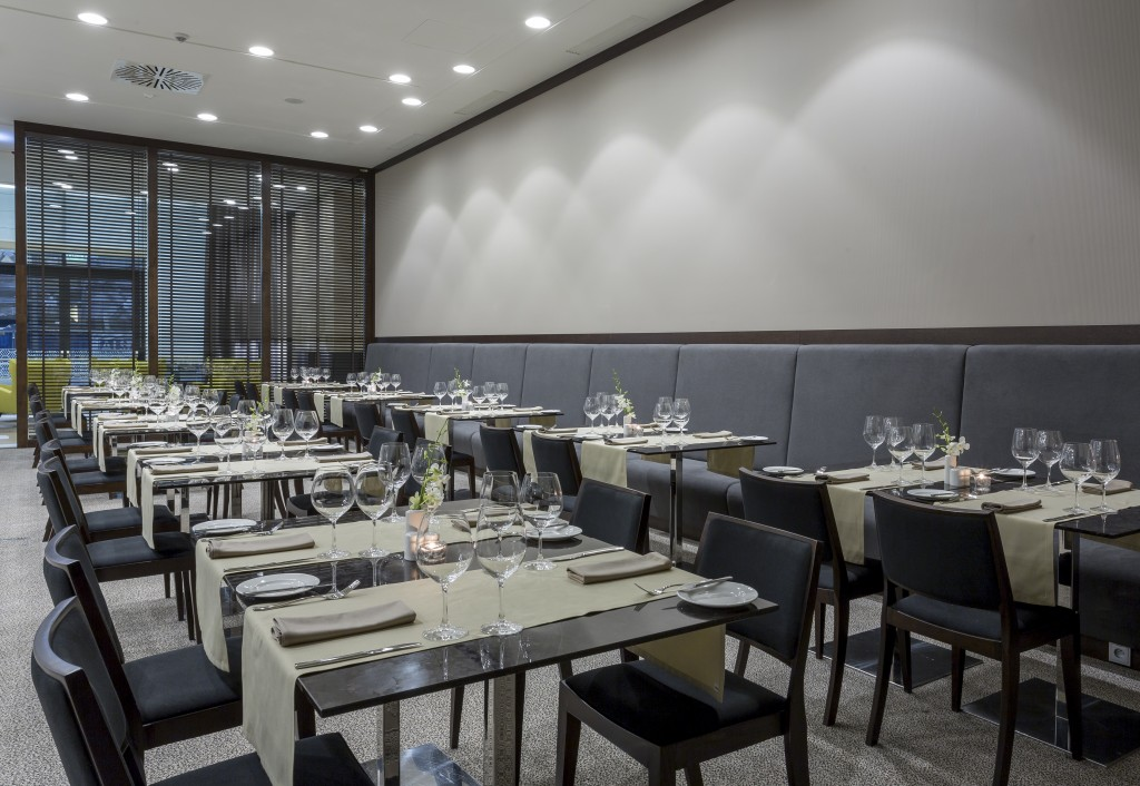 Hilton-Garden-Inn-Krakow-Airport-Restauracja-Latmosphere_