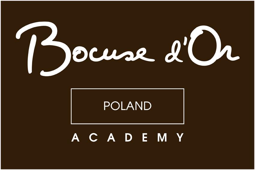 BOC_Europe_2012_Academy_PL_RVB-DEF_web