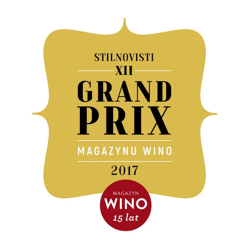 GP2017_logo_gold