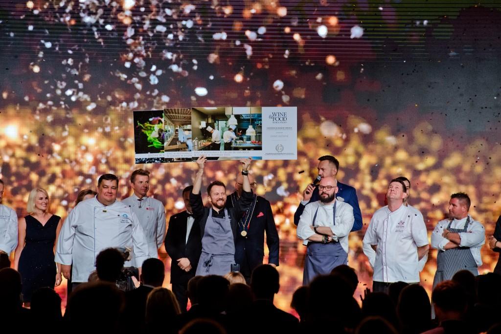 WFNN_final_2017_teaser_fot.Katarzyna_Rolak_kompresy_29