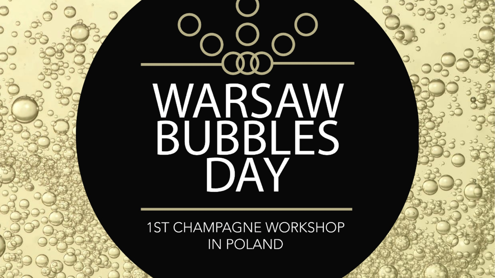 Warsaw Bubbles Day 1th workshop in Poland
