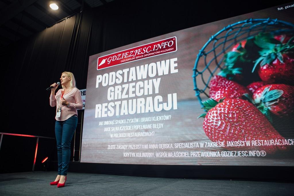fot.Agata.Dabrowska.maciaga.pl_1139