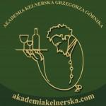 logo_akademia kelnerska
