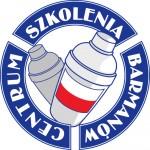 logo_centrum szkolenia barmanow