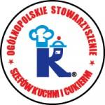 logo_st. szefów kuchni icukierników