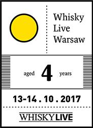 wlw-logo-2017-h250