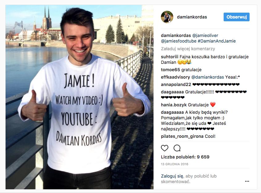 Damian Kordas_#DamianAndJamie
