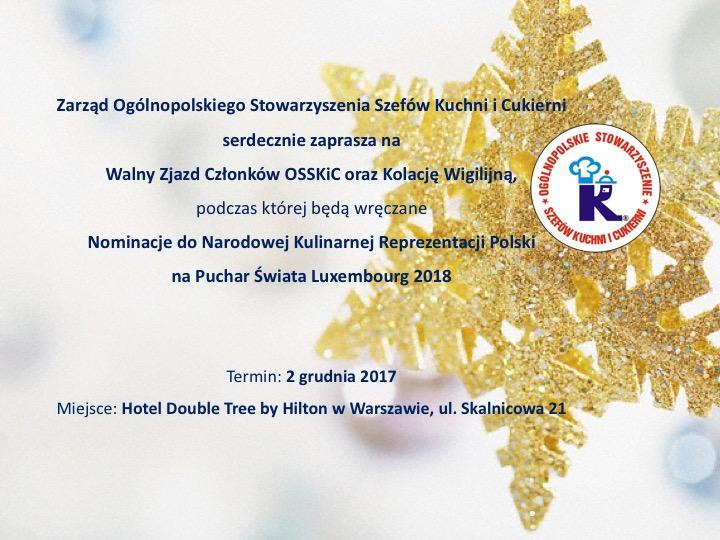 Zaproszenie2 Walne 2017