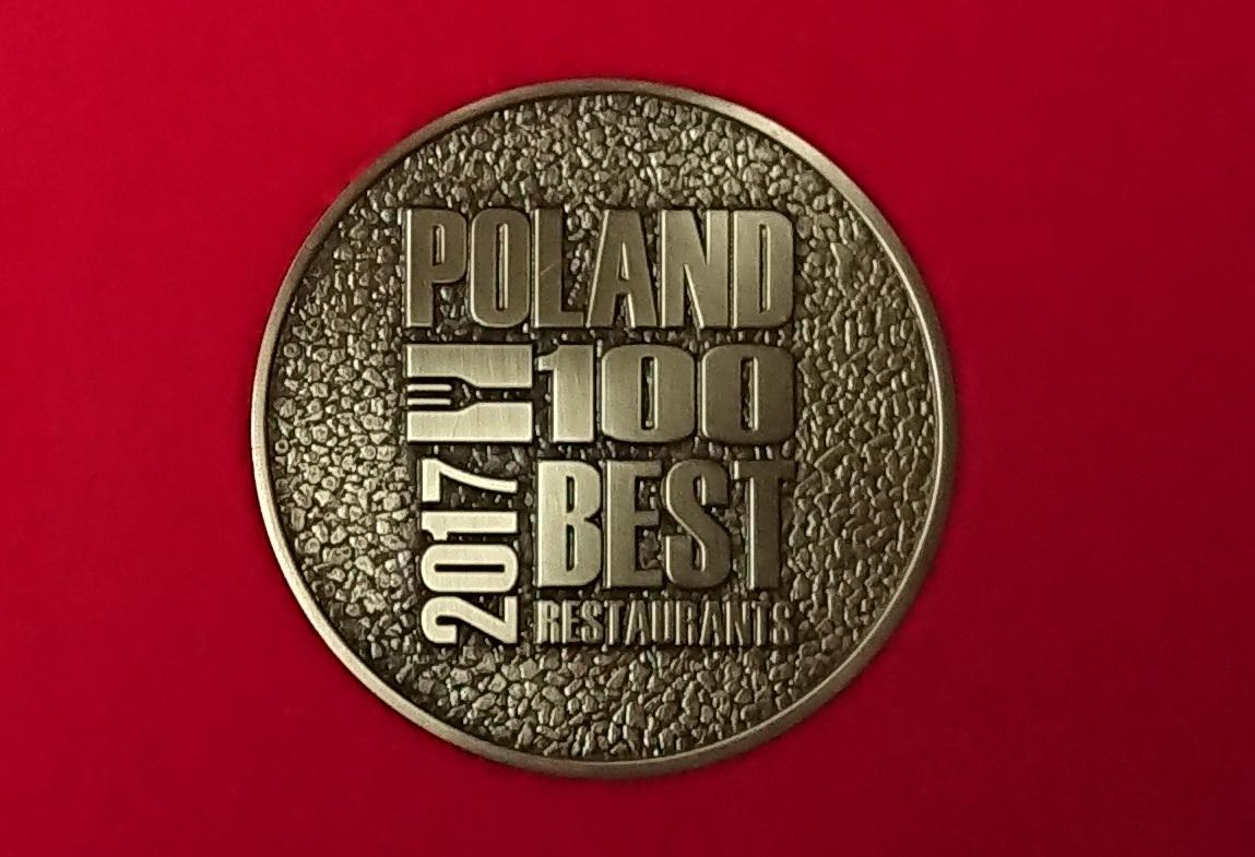 logo medal 2018
